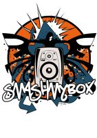 Smash My Box 3.3 by Ty-Calibre