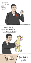 Giovanni Fact 1 by In-The-Machine