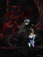 The Devil by hypernosis