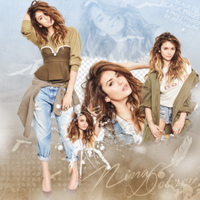 Nina Dobrev PNG PACK by flawlessjlaw