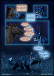 The Last Aysse: Page 19 by Enaxn