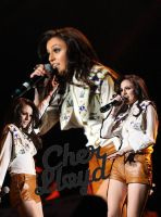 Cher Lloyd Pack PNG #001 by FuckinLovers