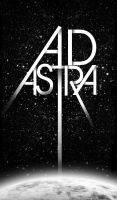Ad Astra by AnOrderOfFishsticks