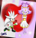 For his princess by GNTS