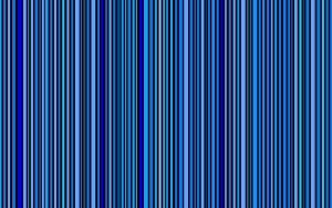 bluestripes270 by elsie432