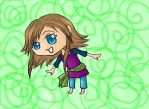 -Chibi- by Confusion-Delusion