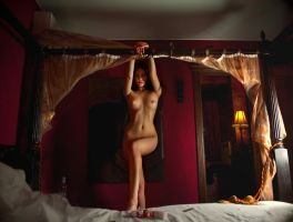 opium by LonelyPierot