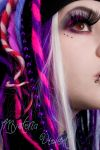 [تصویر:  candy_by_mysteria_violent-d4kp4k1.jpg]