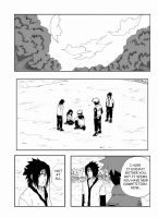 ND Chapter 8 page 10 by IshimaruK21