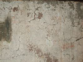concrete wall 4 by scarystock