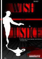 Wish for Justice by Swingerzetta