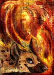 Firesoul by Culpeo-Fox