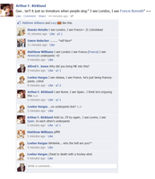 FB Hetalia 'I see England, I see France' by FB-Hetalia-Roleplay