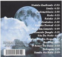 Ceu CD Remake - Back Cover by floweringgarlic