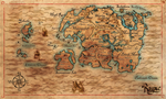 Map of Nirn Final3 by cakinsey1991