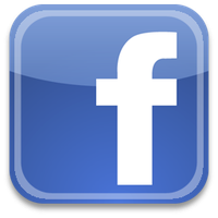 facebook png by tiinatizzy