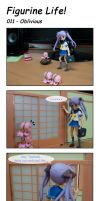 Figurine Life 011 by nutcase23