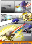 Sonic the Hedgehog Z #8 Pg. 4 June 2014 by CCI545