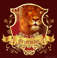 Gryffindor by temptation492