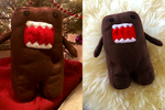 Domo by damphyr