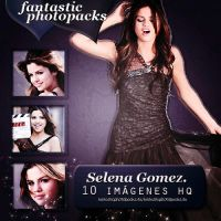 +Selena Gomez 42. by FantasticPhotopacks