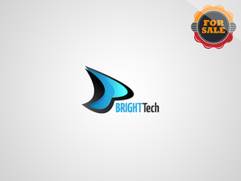 BRIGHT Tech by TraBaNtzeL23