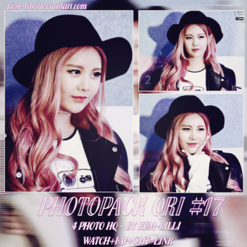 Photopack Qri #17 By Kem-lilli by Kem-Lilli