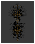 Sephirot - Tree of Life by AlterIcon