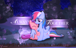 Always Together VIP by illumnious