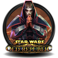Star Wars The Old Republic v2 by Kamizanon