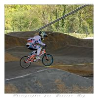 BMX French Cup 2014 - 085 by laurentroy