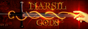 Narsil banner final 01 by Neikrom
