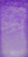 Free to Use Purple Storm Background by SainteCiel