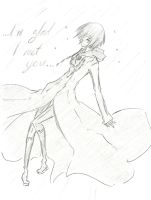 Xion - I'm Glad We Met by FermonsNosYeux