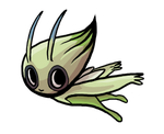 Celebi by Raebs
