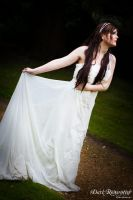 Myths and Maidens by darkromantics