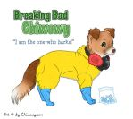 Chiwowy: Breaking Bad Chiwowy by Chiwowy