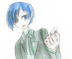 Ciel by htfloveAPH