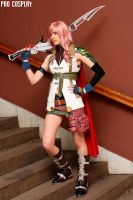ff XIII 6 by neko-tin