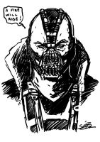 BANE by simon--says