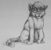 I need a scanner by foreign-potato