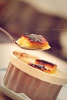 Butter pudding 2 by chealse
