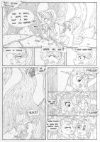 Gale Force page 52 by MohawkRex