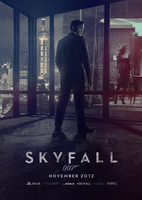 Skyfall V.2 by hobo95