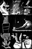 Chuchunaa Islands Part 1 Page 19 by angieness