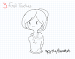 Sketch Toy 1 by Taffytha