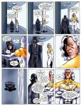 The Authority: Generator - Page 8 by joeyjarin