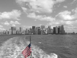 ONLY old GLORY by simone70
