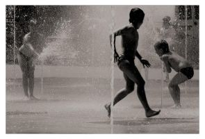 water games 2 by cahilus