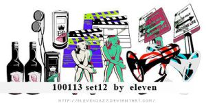 100113_set12_by_eleven by eleven1627